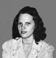 Clara Isabell Richardville