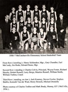 56-57 McC Basketball with names