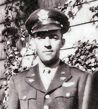 Harold A. McCutchan crop