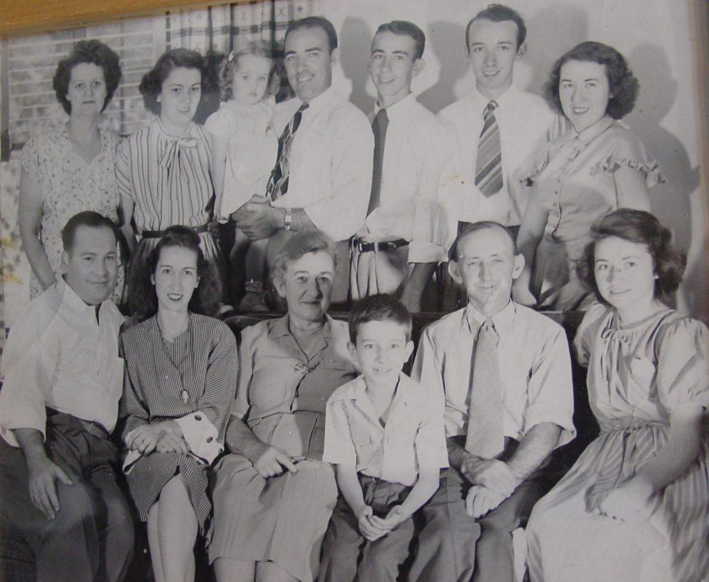 McCutchans1945