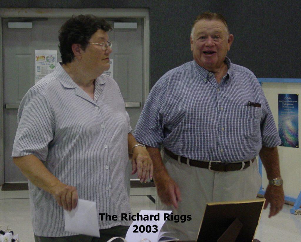 RichRiggs2003